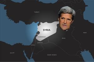 john-kerry-syria
