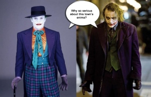 Jokers-Nicholson-Ledger