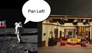 lunar-landing