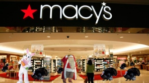 macys-holiday