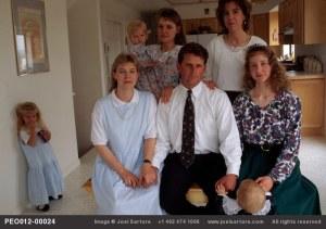 Mormon-polygamy