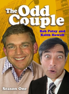 odd-couple-patey-howell