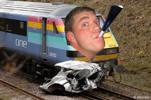 patey-train-wreck