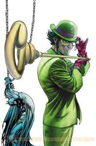 riddler-1-forever evil