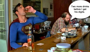 superman-superdrunk