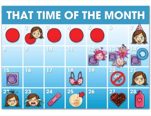 your_time_of_the_month
