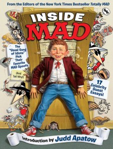 MAD-Magazine-Inside-MAD-Cover