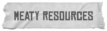 BYOD_meaty_resources
