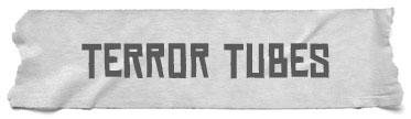 BYOD_terror_tubes