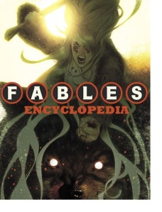 fablesencyclopediav1