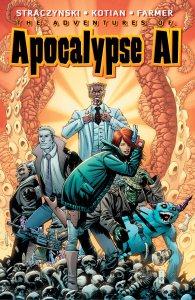 apocalypse-al-01web
