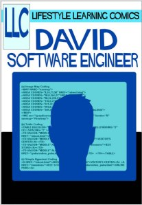 david-software-engineer-cover2