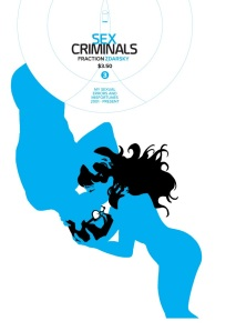 sexcriminals3