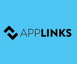 AppLinks