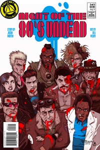 night_of_the_80_s_undead