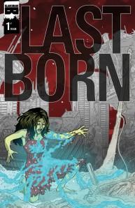 LastBorn-01_cover