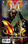 MULTIVERSITY 1 COVER