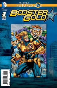 booster-gold-futures-end-1-standard-cover