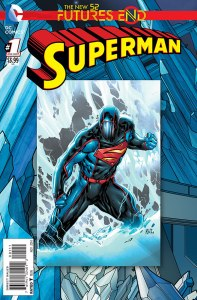 Futures-End-Superman-1