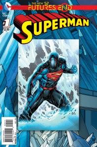 Futures-End-Superman-1