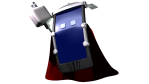 thor mobile security avenger